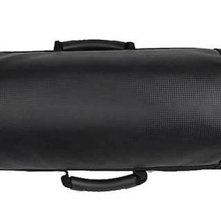 Posilovací Power bag SEDCO