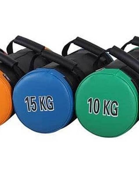 Sedco Posilovací Power bag SEDCO PB5011 - 10 kg