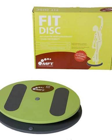 Balanční deska MFT FIT DISC