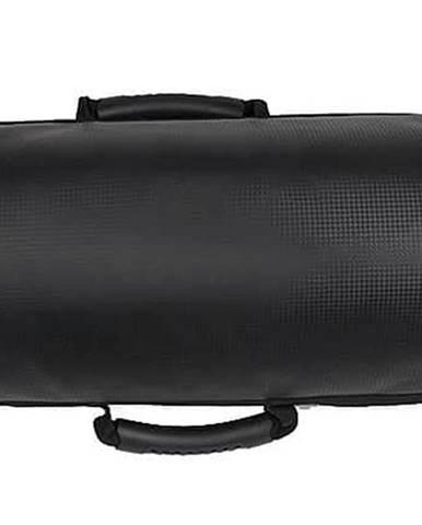 Posilovací Power bag SEDCO - 5 kg
