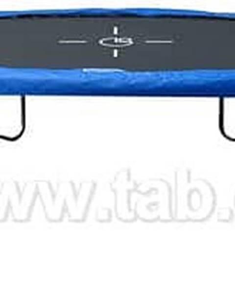 eFitness Trampolína Garlando OUTDOOR XL -  průměr 366 cm