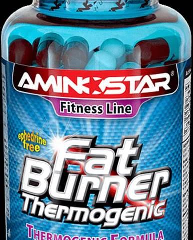 Aminostar Fat Burner Thermogenic