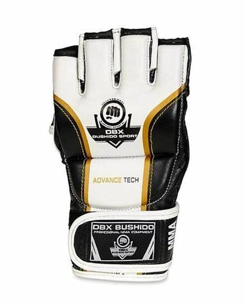 BUSHIDO MMA rukavice DBX BUSHIDO e1v1 XL
