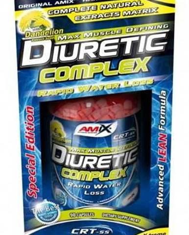 Diuretic Complex - Amix 90 kaps.