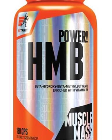 HMB Power - Extrifit 180 kaps.