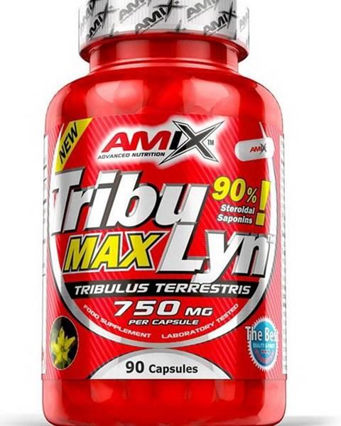 Amix Tribulyn 90% Max - Amix 90 kaps.