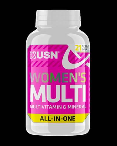 USN Multi Vitamins for Women 90 tbl