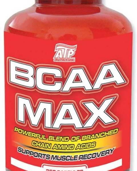 Acra ATP BCAA MAXX 250 tobolek