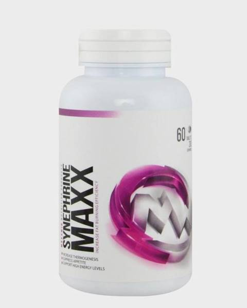 MAXXWIN Thermaxx Fat Burner 90tbl.