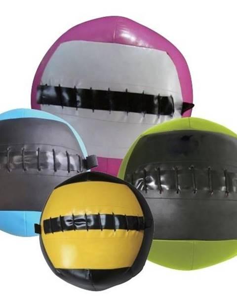 Spartan Wall Ball Spartan WALL BALL 7 KG