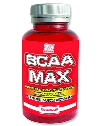 ATP Nutrition BCAA Max 100 tbl
