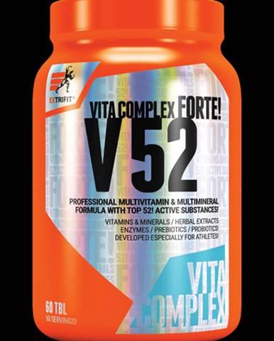 Extrifit V 52 Vita Complex Forte 60 tbl.