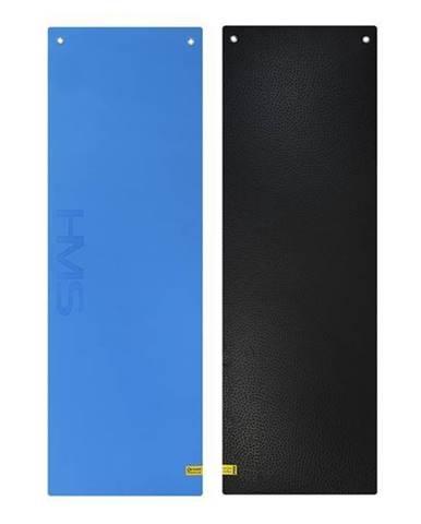 MFK03 PODLOŽKA S OKY HMS PREMIUM modrá