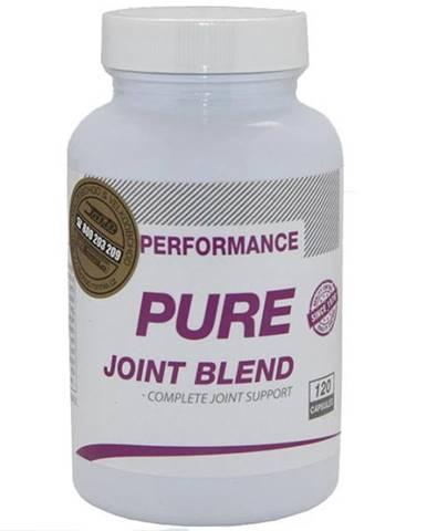 Performance Pure Vitamín C 800 60 tbl
