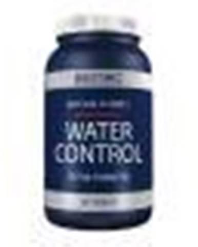 Water Control 100kps.