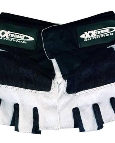 XXtreme, športové rukavice professional S