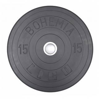 Kotúč odhadzovací - 20 kg