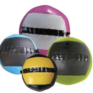 Wall Ball Spartan WALL BALL 7 KG