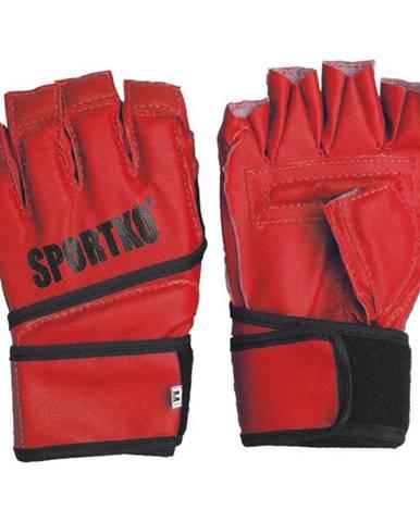 MMA rukavice SportKO PD4 M