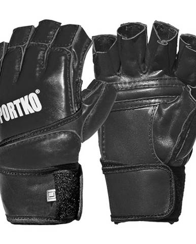 MMA rukavice SportKO PK4 M