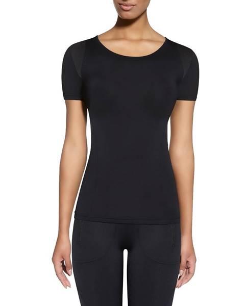 Bas Black Dámske športové tričko BAS BLACK Electra S