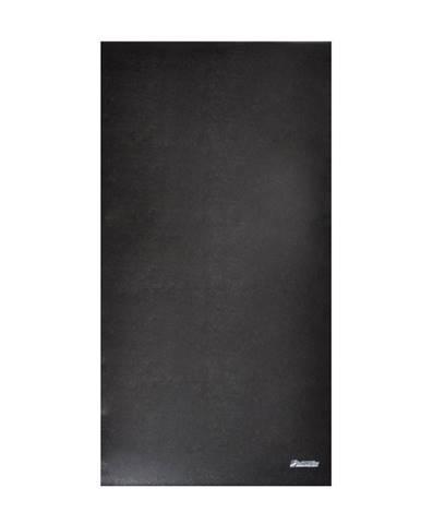Záťažová podložka inSPORTline 181x92x0,6 cm