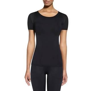 Dámske športové tričko BAS BLACK Electra S