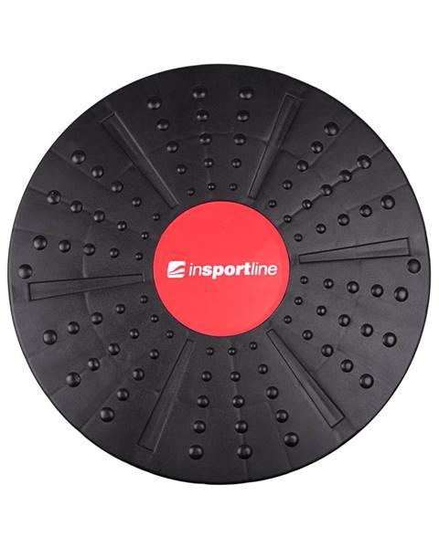 Insportline Balančná podložka inSPORTline Disk