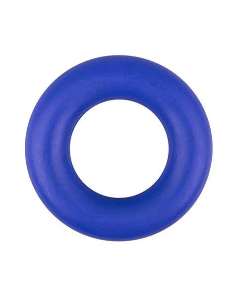 Insportline Posilňovacie koliesko inSPORTline Grip 90 modrá