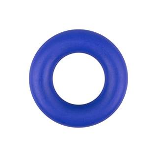 Posilňovacie koliesko inSPORTline Grip 90 modrá