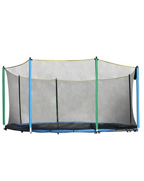 Insportline Ochranná sieť na trampolínu inSPORTline 183 cm + 6 tyčí