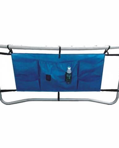 Odkladacia závesná taška na trampolínu