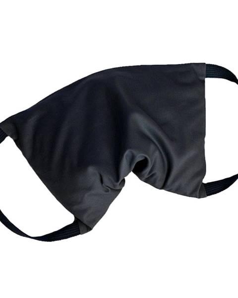 Zafu Záťažový vak ZAFU Sandbag 7,5 kg