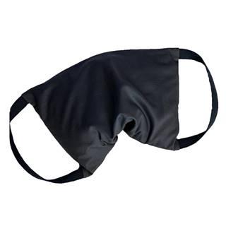 Záťažový vak ZAFU Sandbag 7,5 kg