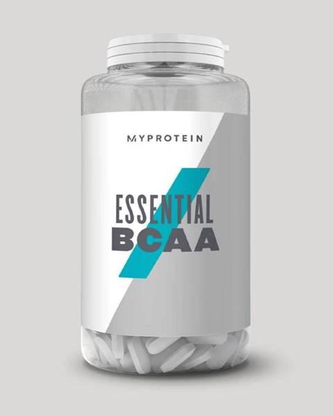 MyProtein MyProtein Essential BCAA Hmotnost: 90 tablet