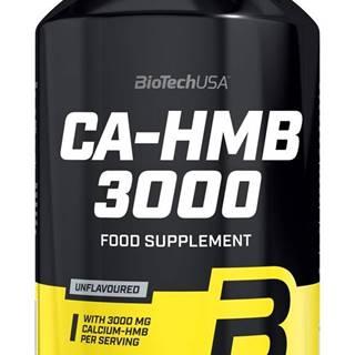 CA-HMB 3000 - Biotech USA 200 g