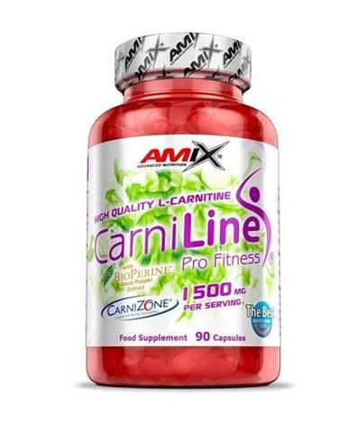 Amix CarniLine - 1500mg