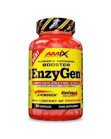 Amix EnzyGEN