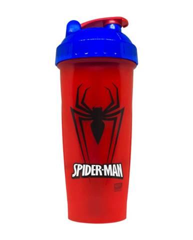Performa Šejker Spiderman 800 ml