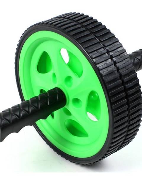 Insportline Posilňovacie koliesko inSPORTline Ab roller AR200
