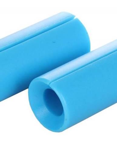 Grip Tools grip na posilovací tyč Balení: 1 pár