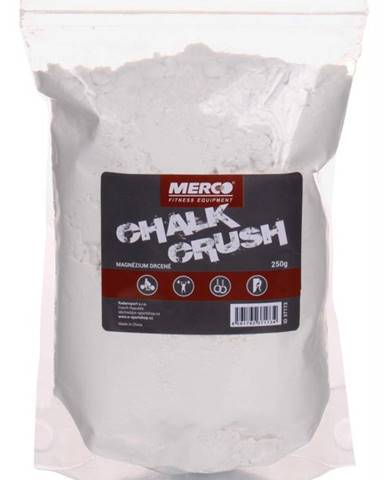 Magnézium Crush drcené 250 g Balení: 250 g