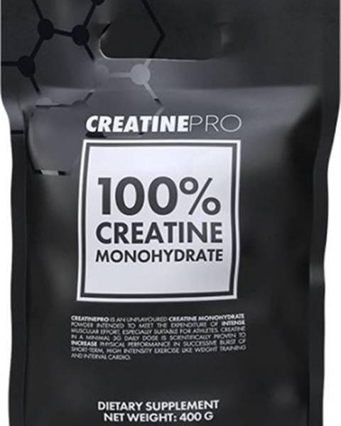 FCB FCB 100 % Creatine Monohydrate 400 g