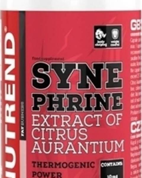 Nutrend Nutrend Synephrine 60 kapsúl