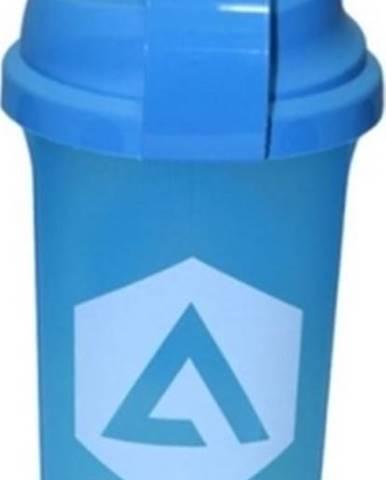 Adapt Nutrition šejker 700 ml variant: modrá