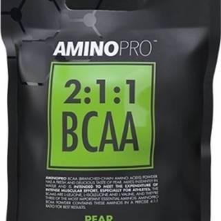 ProBrands AminoPro BCAA Powder 360 g variant: hruška