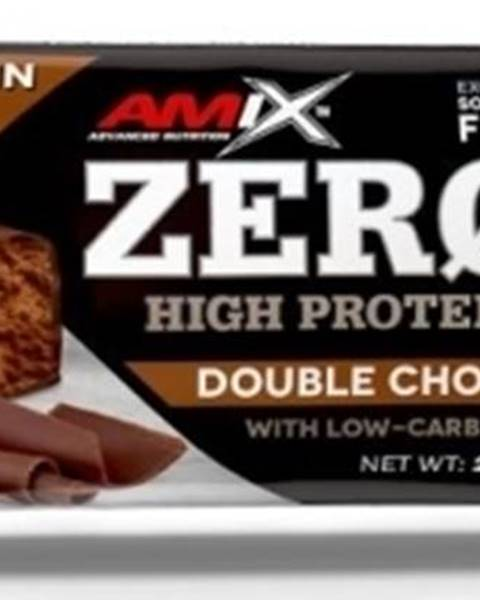 Amix Nutrition Amix Nutrition Amix Zero Hero 31 % Protein Bar 65 g variant: mango