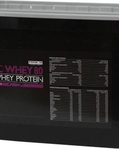 Prom-IN Prom-IN Basic Whey Protein 80 4000 g variant: čokoláda