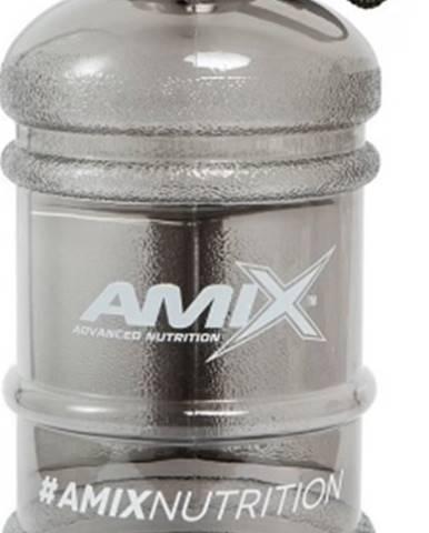 Amix Nutrition Amix Barel na vodu 2200 ml variant: čierna