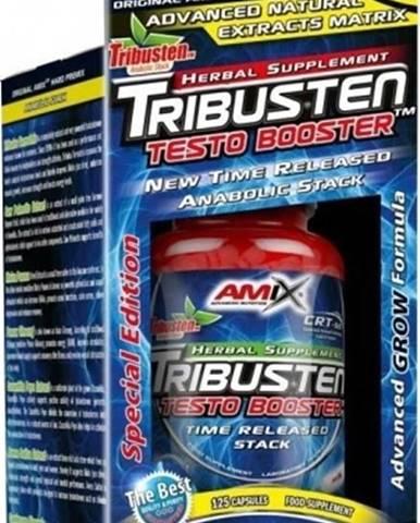 Amix Tribusten 125 kapsúl